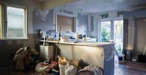 les règles à connaître pour la rénovation d'une maison
