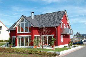 les différents types de toits pour votre maison
